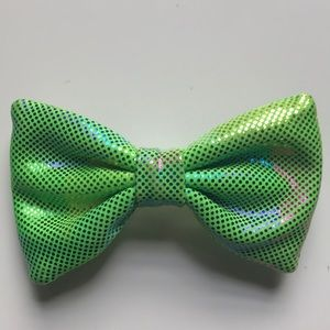 American apparel bow NWOT